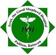 Jgsh_Logo